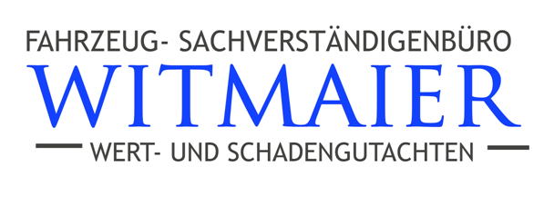 Logo Witmaier