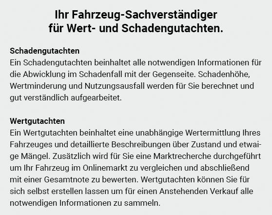 gutachter für  Oberriexingen, Sersheim, Sachsenheim, Markgröningen, Tamm, Eberdingen, Illingen und Vaihingen (Enz), Schwieberdingen, Hemmingen